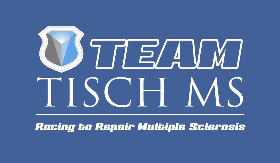 2018 Team Tisch Planning